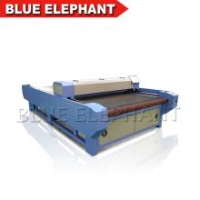 prix de machine de découpage en métal de laser, machine professionnelle d'épilation de laser, machine de laser