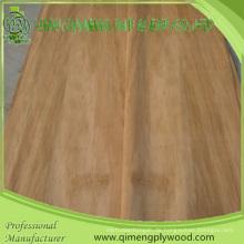 Größe 1270-1300mmx2500-2520mm Dicke 0.15-0.50mm Bleistift Cedar Veneer für Sperrholz