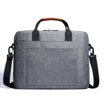Vattentät Women Trolley Anti Theft Laptop Bag