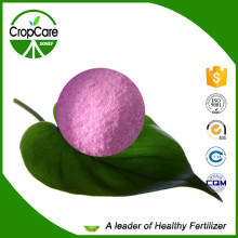 100% Water Soluble NPK Fertilizer