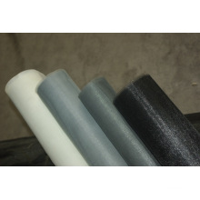 Fibergalss Wire Mesh for Window Screen in Different Color
