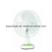 Wholesale Electric Table Fan