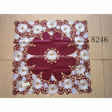 Polyester Table Linen 8246