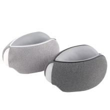 New Arrival 2020 Fatigue Relief Wireless smart folding eye care eye relax massager with music
