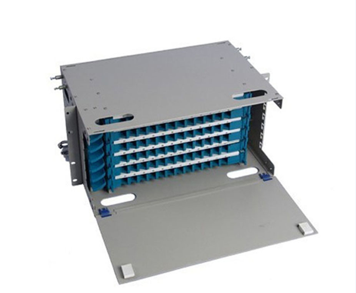 Rack Mount Optic ODF