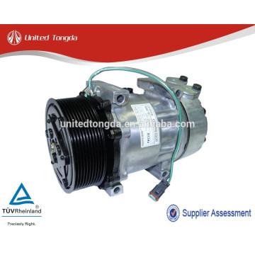 Compresor de aire para camiones 5412301311