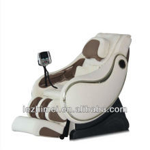 LM-918 Shiatsu Deluxe Massage Chair