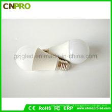 Bulbo interno Eco-Amigável do diodo emissor de luz do ângulo de feixe 270 do brilho alto 915lm com tempo longo