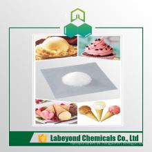 Taurina de la muestra de ayuda del Agar de la categoría alimenticia del fabricante de China