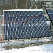 Mini Solarwarmwasserbereiter Solar Warmwasserbereiter