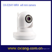 poe ip camera speaker microphone 720P