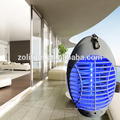 Hot Selling Portable Mosquito LED e Mosca assassino ZN-2023
