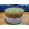 Wholesale Hog Bristle Hair