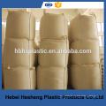 Grand sac tissé par FIBC de pp pour stocker et transporter le produit chimique