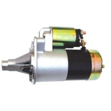Mitsubishi Starter NO.M1T78581 for CHRYSLER 2.5L