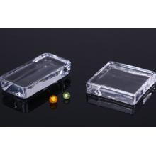 Wholesale Art Glass Paper Weight