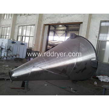 Industrial Raw Material Mixing Machine with Factory Price