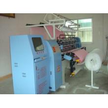 Joe Quilting Machine Consolateur, Quilting Machine multi-aiguille, Quilting Machine avec approbation e OIN