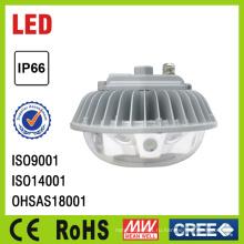 Класс защиты IP66 высокого качества двор светильники сада Открытый Прожектор
