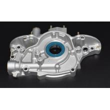 Supply for Rotor Oil Pump Oil Pump for Honda 15100-P2A-A01 export to Cameroon Factories