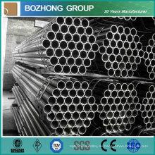 Hohe Qualität in niedrigem Preis Heißes Aluminiumrohr 5086/5182/5082