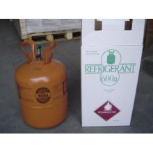 Refrigerant Gas All Types (Substitutes for CFC) ----R410A, R134A, R22