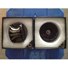 Hotsale Diamond Small Profiling Wheel