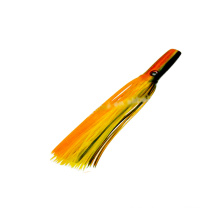 SKL007-6 trolling Lure skirt Sea Fishing Lure