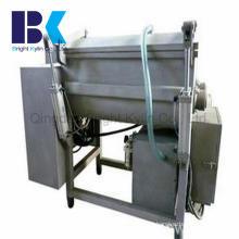 Mistura automática da máquina de enchimento