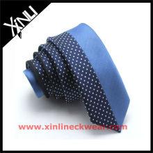 Nouveau Panneau Soie Cravate Guangzhou
