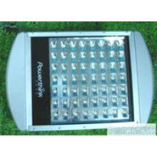 High Power 180W LED Square Light
