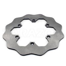 Aftermarket For KTM Stainless Steel Best Motorcycle Brake Disc Rotor