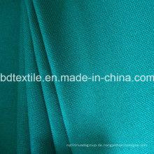 100% Polyestergewebe Mini Matt für Frock
