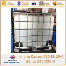3-Methacryloxypropyltriethoxysilane Silane CAS No 21142-29-0