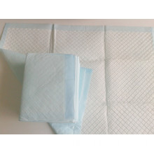 Breathable Soft Dry Disposable Underpads (UD-04)