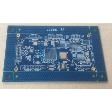 6 layer 2OZ  Power Control  board