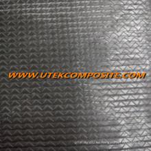 Fibra de vidrio de la fibra de vidrio de la fibra de vidrio 1200GSM