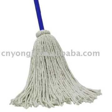 16oz cotton mop