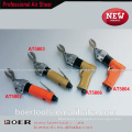 New Model professional air shear