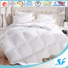 Classic Luxury 90% Wgd / Wdd Одеяло / Пуховое одеяло / Пуховое одеяло