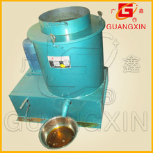 Oil Separator for Pure Oil