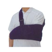 Breathable Orthopedic Medical Strap Arm Sling Shoulder Brace