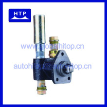 Запчасти для грузовиков топливный насос скорость передачи H2206-502 612600080799