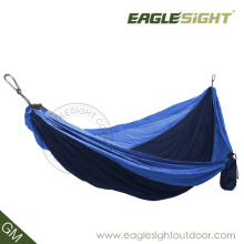 Popular High-Density Nylon Hammock