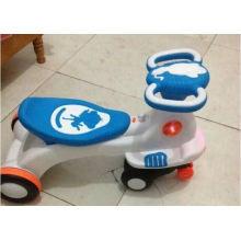 Top Popular Plastic Kids Plasma Car