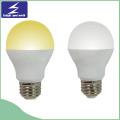 E27/B22 85-265V 5W 5730 A60 LED Bulb Light