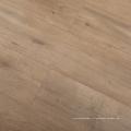 L6338-Коричневый Дуб Матовый Ламинат