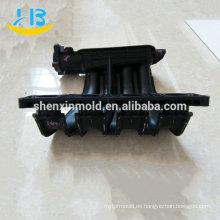 Garantía de comercio de diseño personalizado de calidad superior y molde de extrusión barato