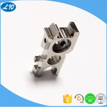Stainless steel 304 CNC medical parts