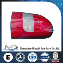 Car spare parts Tail light Tail lamp W/O BULB MB100 6618203664